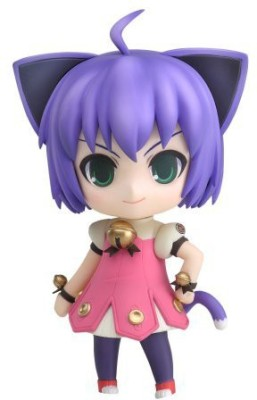 Good Smile Nendoroid Midarezaki Kyoka The Diary Of A Crazed Family