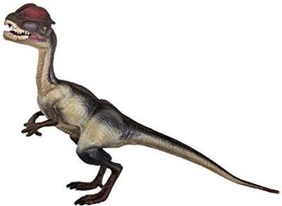 Safari Ltd. Wild Safari Dilophosaurus