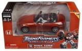 Hasbro Transformers Alternators - Honda ...