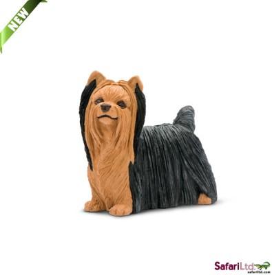 Safari Ltd Bis Yorkshire Terrier