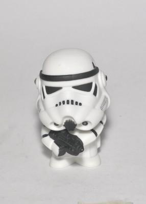Giftz Storm Trooper Bobble Head
