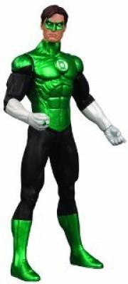 DC COMICS Direct Blackest Night: Series 6: Green Lantern Hal Jordan Action Figure