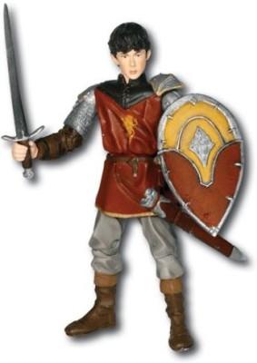 Play Along Vivid Imaginations Narnia Prince Caspian 375