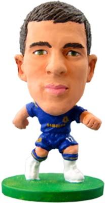 Soccerstarz Chelsea F.C. Eden Hazard