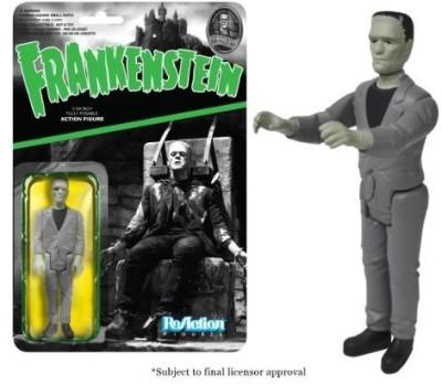 Funko Universal Monsters Series 1 Frankenstein Monster Re