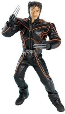 Marvel Wolverine 12
