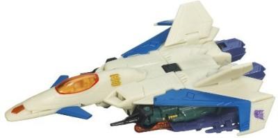 Transformers Generation Thunderwing