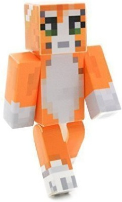 EnderToys Stampylongnose A Plastic (Magic Animal Clubdantdmminis)