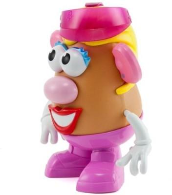 Playskool Mrs Potato Head