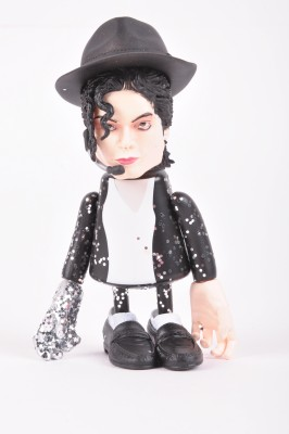 Giftz Michael Jackson Bobble Head