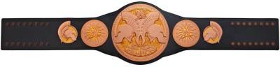 Mattel Mattel Wwe Tag Team Championship Belt