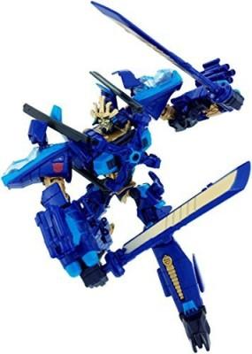 Tomy Transformers Movie Advanced Series Ad30 Sky Drift