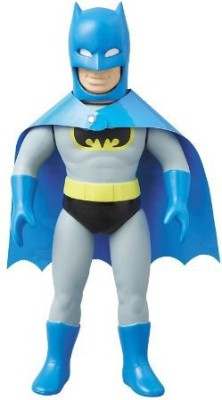 Medicom Dc Hero Sofubi Batman