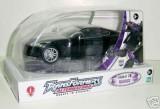Hasbro Transformers Jaguar Xk Ravage Alt...