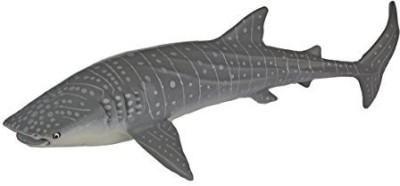 Safari Ltd. Safari Ltd Monterey Bay Aquarium Sea Life Whale Shark Adult