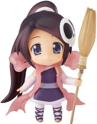 Max Factory The World God Only Knows Elsie Nendoroid