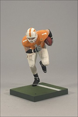 McFarlane Toys Sportspicks Ncaa Football Series 2 Jason Witten