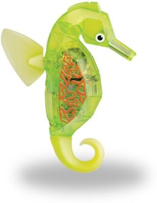 Hexbug AquaBot SeaHorse Green