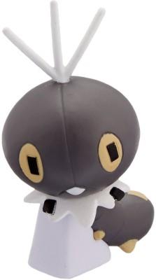 Takaratomy Pokemon X and Y MC-016