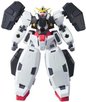 Bandai Gundam Hcm Pro 49 Gn005 Gundam Virtue 1/200 Scale