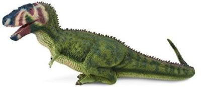 Collecta Daspletosaurus