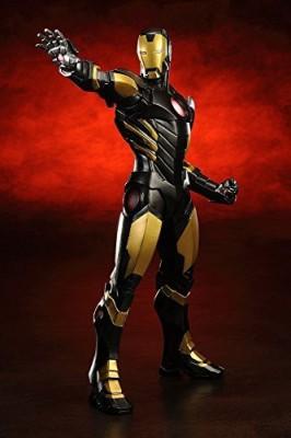 Kotobukiya Iron Man Marvel Now Artfx+ Statue