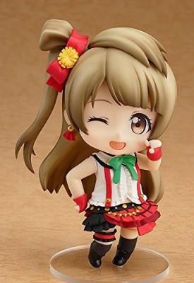 Good Smile Love Live Kotori Minami Nendoroid