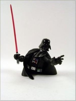 Gentle Giant Star Wars Darth Vader Bustups