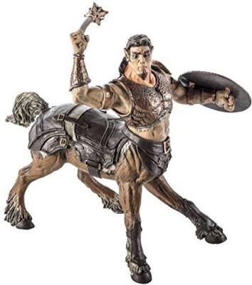 Safari Ltd. Mythical Realms Centaur