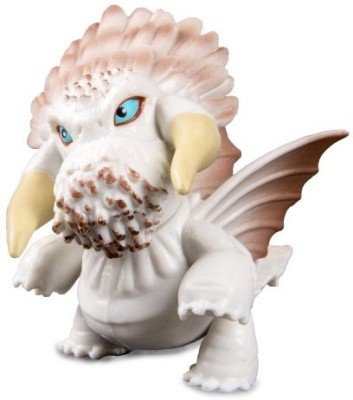 Dreamworks Dragons Defenders Of Berk Mini Dragonsbewilderbeast