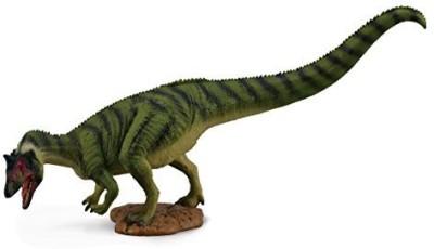 Collecta Collect A Prehistoric Life Saurophaganax