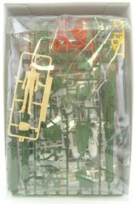 Gundam Seed 05 Launcher Strike Scale 1/100