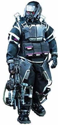 threeA Killzone Hazmat Trooper 1/6 Scale