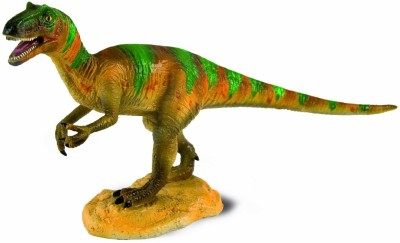 Geoworld DINOSAURS COLLECTION ALLOSAURUS