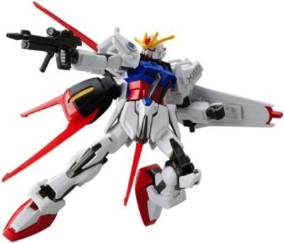 Bandai Hob R01 Aile Strike Gundam