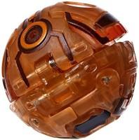Spin Master Bakugan Spin Controller Brown