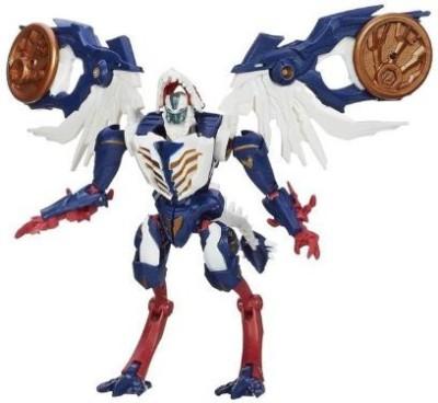 Hasbro 1 X Transformers Prime Beast Hunters Predacons Rising