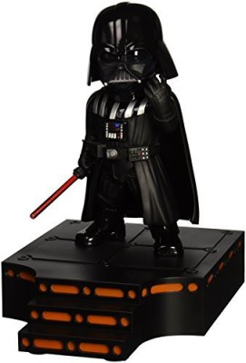 Beast Kingdom Egg Attack Darth Vader