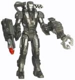 Iron Man Repulsor Power Iron Man War Mac...