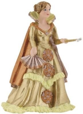 Papo Queen Of Fairies