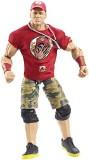 Mattel CHT61 WWE Elite Collection Series...
