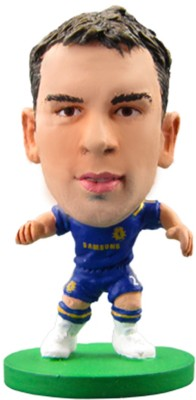 Soccerstarz Chelsea F.C. Branislacv Ivanovic