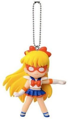 Bandai Sailor Moon 20Th Anniversary Swing Set 2 Codename Sailor V