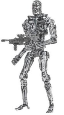 Terminator 3.75,, T-800 T-R.I.P. (Resistance Infiltrator Prototype)