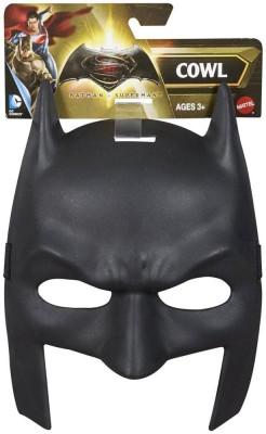 DC COMICS Batman Vs Superman Batman Cowl