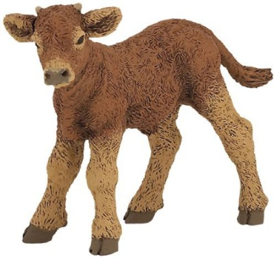 Papo Limousine Calf