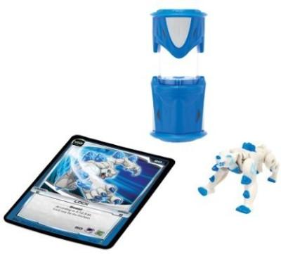 Monsuno 1 Coretech/Lock011 Pack