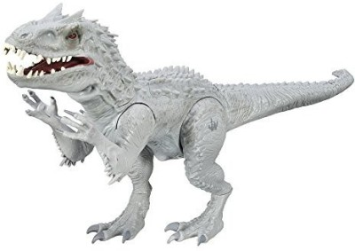Jurassic Park Feature Dino Bad Boy Toy Figure