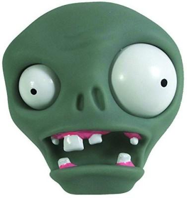 Zoofy International Zombie Slime