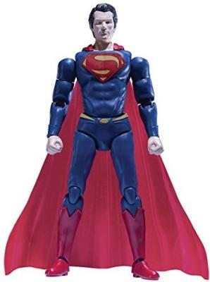 SpruKits Dc Comics Man Of Steel Superman Model Kitlevel 2
